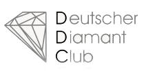 Zur Seite des DDC - Deutscher Diamant Club.e.v.