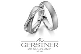 Gerstner Videobild