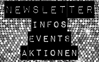 Get your Newsletter
