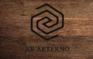 Ab Aeterno