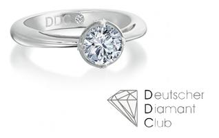 Deutscher Diamant Club