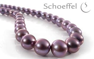 Schoeffel Perlen